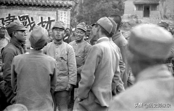 沙飞摄影集:抗战期间的八路军战士-10.jpg